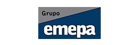 clientes-emepa
