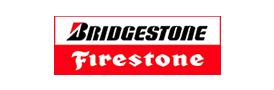 clientes-firestone