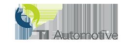 clientes-tiautomotive