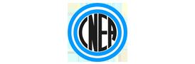 clientes-cnea